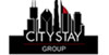 city stay hotel taxi service
